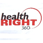 Dr.David Smith Supports healthRight360